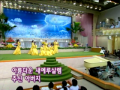 Special Song (Manmin Central Church / Rev.Dr.Jaerock Lee)