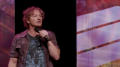 Tim Hawkins on Air Travel
