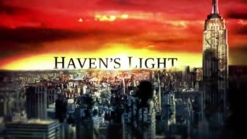 Haven's Light Trailer