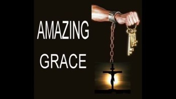 Amazing Grace/My Chains are Gone