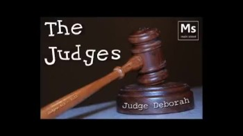 Judge Deborah - y2_w06c