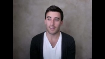 "Phil Wickham- ""In My Love"" Story"