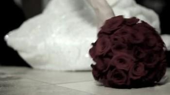 Have Faith - Elizabeth South - Official Music Video