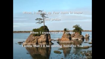 Glory Defined - Building 429 (Music Video With Lyrics)