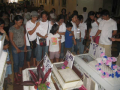 Psychosocial Intervention for Typhoon Ondoy Victims (Part 3)