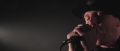 Manafest - No Plan B - Official Music Video