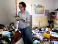 Nashville Flood Awareness - Needtobreathe
