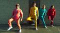 OK Go End Love