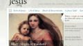 Jesus.org Promotional Video