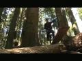 Unicycle Extreme