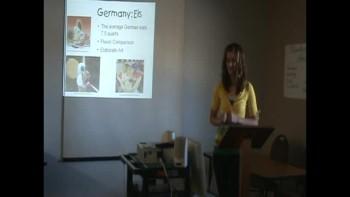 SPE1075: Informative Speech