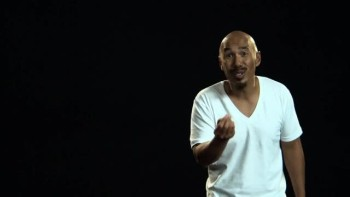 BASIC.Series Trailer, by Francis Chan