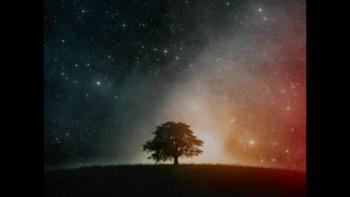 Starry Night - Chris August (Music Video With Lyrics)