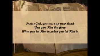 Daily Faith