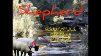 SHEPHERD ~ Free CD ~ www.FreedomTracks.com