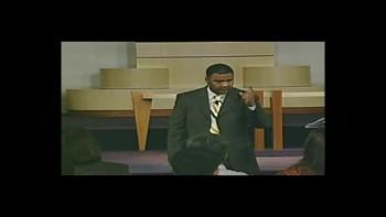Pastor Glenn Arekion-Increase part 2