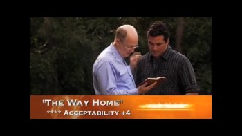 THE WAY HOME review