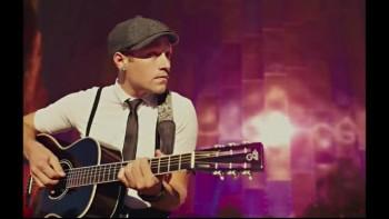 Shawn McDonald - Closer (Slideshow With Lyrics)