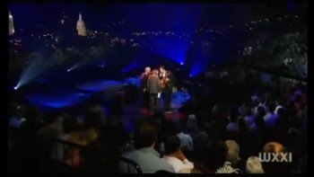 Atheists Don't Have No Songs - Steve Martin and The Steep Canyon Rangers