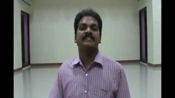 Tips for Joyful Life (Telugu Language)