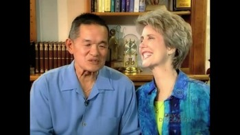 Love's Lasting Call Vol.1 An Enduring Love: The Story of Ken and Joni Tada