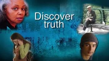 The Unshakable Truth by Josh McDowell & Sean McDowell