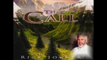 The Call by Rick Joyner [1/2]