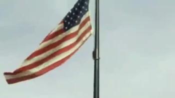 iMovie trailer- Feed My People Joy