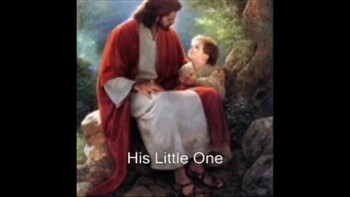 Jesus Wants Me / The Kids