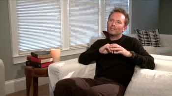 Chris Tomlin - The Story Behind I Will Follow
