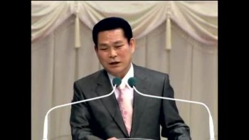 Lecture on Genesis(9) - (Rev.Dr.Jaerock Lee - Manmin Central Church)