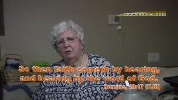 2/2 Irene's Testimony