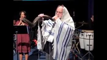Jewish Hebraic Roots of Christianity Movement