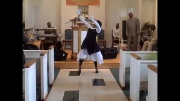 Let Us Worship Christ