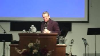 1/4 Pentecostal El Arca, Predica - El Poder de la Alabanza