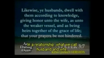 What is The Old Path, what are women rights Biblically?
