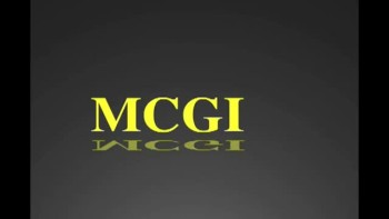 Introducing www-MCGI-org