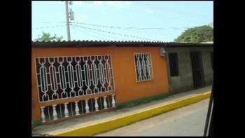 2009-03-25 Mission Highlights - Iglesia Bautista Nuevo Jerusalén (San Rafael del Sur, NI) Part 2