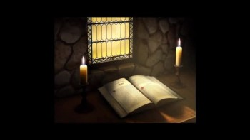 Chalice Advent Prayer Retreat: The Gift of Hope