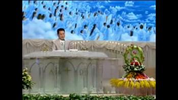 Lecture on Genesis(12) -Spiritual Beings(1) / Manmin Central Church - Rev.Dr.Jaerock Lee