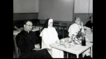 The Dominican Sisters of Oakford in the U.S. - Part 1