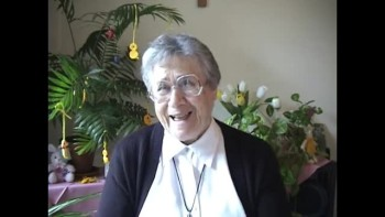 The Dominican Sisters of Oakford in the U.S. - Part 3