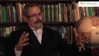 Redeeming Marital Realities: a Christianity.com Interview with Paul David Tripp