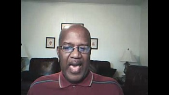 Spiritual Warfare: Transference of Spirits