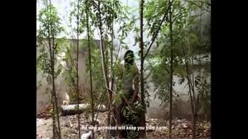 SURESH GEORGE'S SAMARPANAM-2 (YAKKOBIN DEVAN) MUSIC SHORT-EXTENDED VERSION