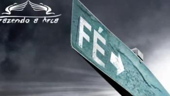 Entre a Fé e a Razão (Between Faith and Reason) - Trazendo a Arca