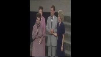 Mom Goodwin, Billye Brim, Kenneth Copealnd, Part 1