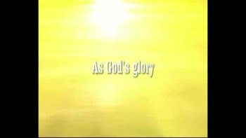 We Sing Holy Holy Holy by Matt Lowery & Fresh Fire
