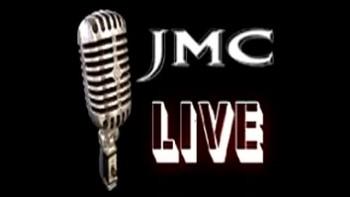 JMC Live Promo