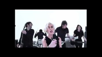 Fireflight - Desperate VIDEO OFFICIAL (Subtitulado en Espanol)